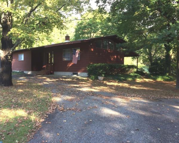 422 Greentree Road, Sewell, NJ 08080 (MLS #6982738) :: The Dekanski Home Selling Team