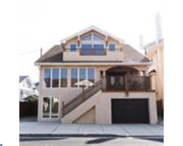 105 S Stratford Avenue, Ventnor, NJ 08406 (MLS #6982750) :: The Dekanski Home Selling Team