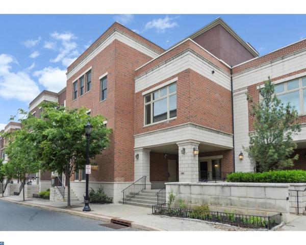 600 N Atlantic Avenue #308, Collingswood, NJ 08108 (MLS #6982754) :: The Dekanski Home Selling Team