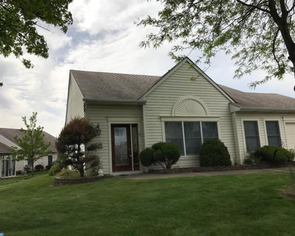 71 Lantern Lane, MANSFIELD TWP, NJ 08022 (MLS #6982819) :: The Dekanski Home Selling Team