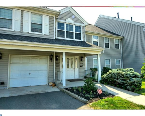 1008 Eagles Chase Drive, Lawrence, NJ 08648 (MLS #6982864) :: The Dekanski Home Selling Team