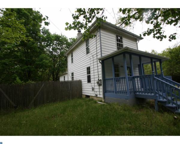 6898 Strand Avenue, Hamilton Twp, NJ 08330 (MLS #6982929) :: The Dekanski Home Selling Team