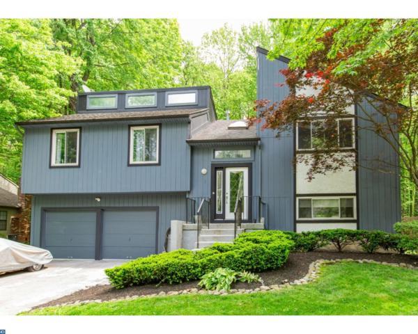 8 Gardner Drive, Cherry Hill, NJ 08034 (MLS #6982973) :: The Dekanski Home Selling Team