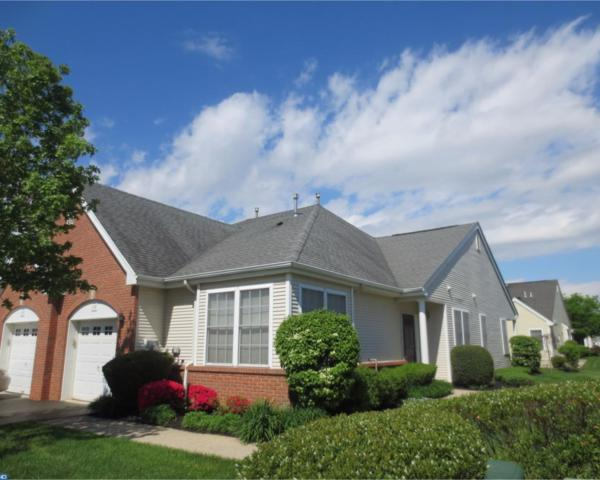 179 Burholme Drive, Hamilton Twp, NJ 08691 (MLS #6983097) :: The Dekanski Home Selling Team