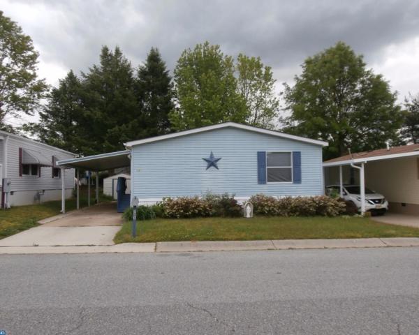131 Mockingbird Lane, Mantua, NJ 08051 (MLS #6983138) :: The Dekanski Home Selling Team