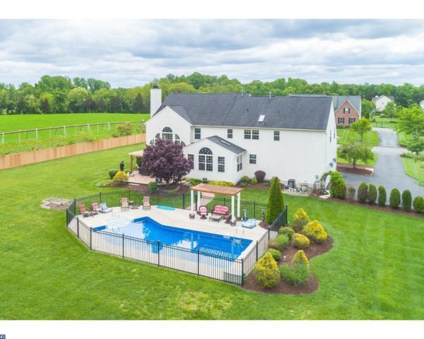 119 Sarah Drive, Mickleton, NJ 08056 (MLS #6983210) :: The Dekanski Home Selling Team