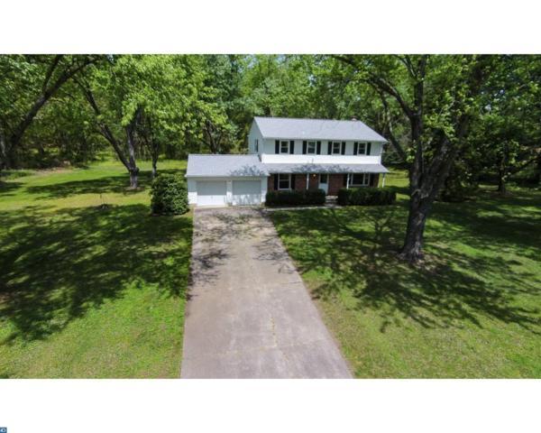 18 Forsythia Lane, Pilesgrove, NJ 08098 (MLS #6984058) :: The Dekanski Home Selling Team
