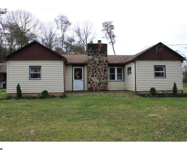 11 Lakeview Drive, Bridgeton, NJ 08302 (MLS #6984184) :: The Dekanski Home Selling Team