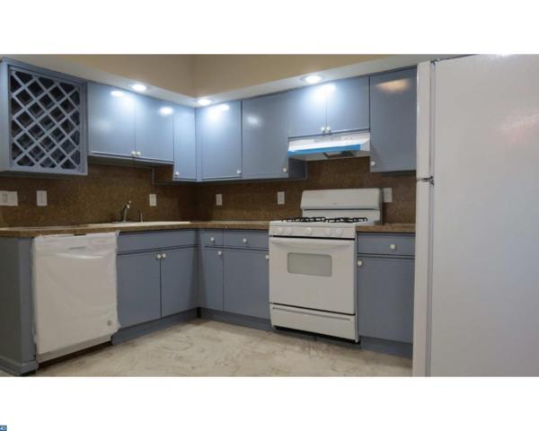 106 Hancock Street, Trenton, NJ 08611 (MLS #6984470) :: The Dekanski Home Selling Team