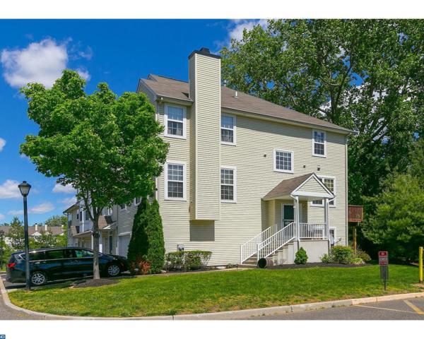 9601 Sandpiper Lane, Palmyra, NJ 08065 (MLS #6984562) :: The Dekanski Home Selling Team