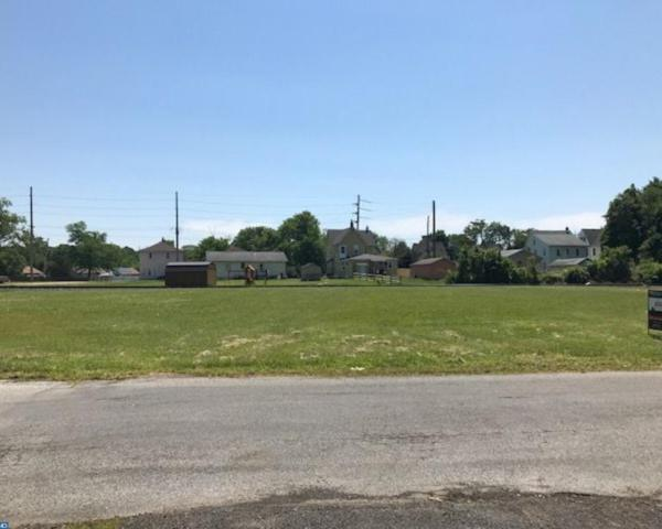 00001 Wright Street, Penns Grove, NJ 08069 (MLS #6984901) :: The Dekanski Home Selling Team