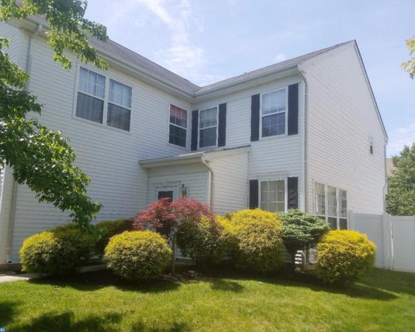 5 Juniper Drive, Columbus, NJ 08022 (MLS #6985122) :: The Dekanski Home Selling Team