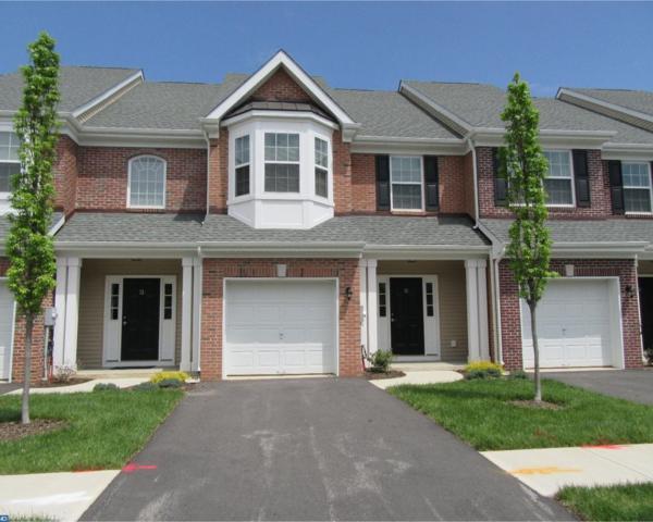 10 Tacoma Lane, Hamilton Township, NJ 08619 (MLS #6985304) :: The Dekanski Home Selling Team