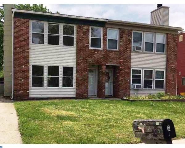 6 Acrux Court, Sewell, NJ 08080 (MLS #6985447) :: The Dekanski Home Selling Team