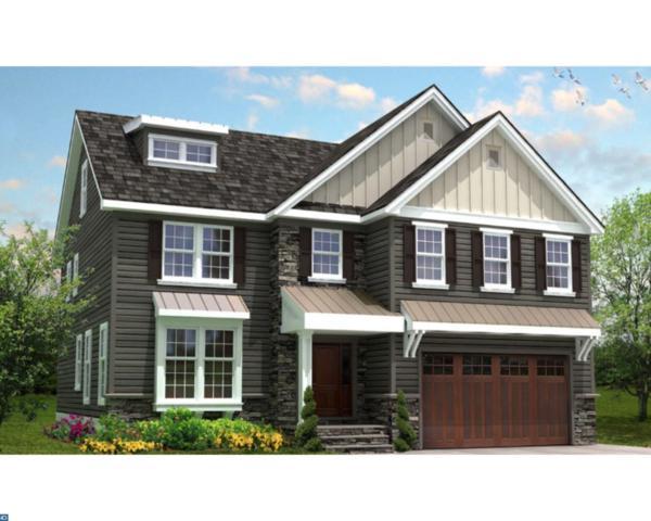 363 Farwood Road, Haddonfield, NJ 08033 (MLS #6985545) :: The Dekanski Home Selling Team