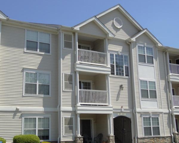 208 Lawrence Lane, Delran, NJ 08075 (MLS #6986174) :: The Dekanski Home Selling Team