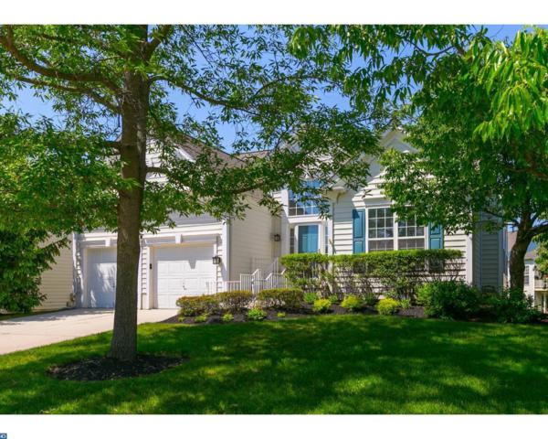 19 Merryton Street, Voorhees, NJ 08043 (MLS #6986307) :: The Dekanski Home Selling Team