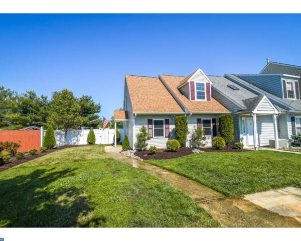 207 Poplar Street, Turnersville, NJ 08012 (MLS #6986369) :: The Dekanski Home Selling Team