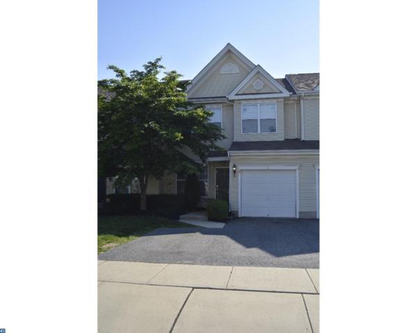 85 Still Run, Clayton, NJ 08312 (MLS #6986610) :: The Dekanski Home Selling Team
