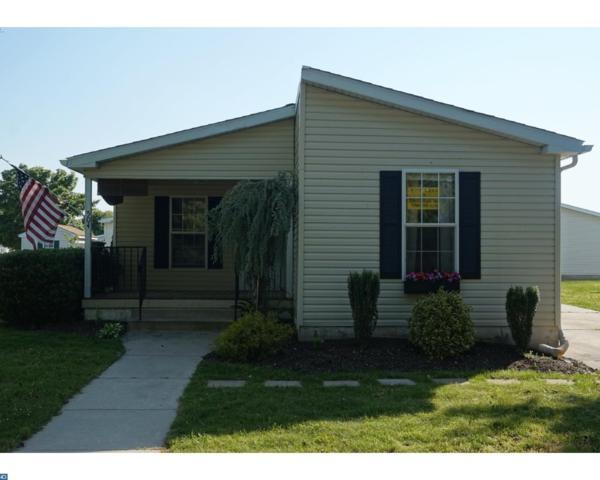 504 Shadowcreek Lane, Williamstown, NJ 08094 (MLS #6986950) :: The Dekanski Home Selling Team
