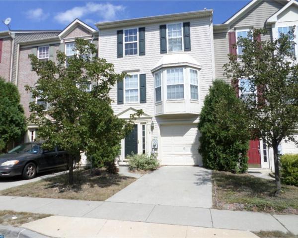 79 Millstream Road, Pine Hill, NJ 08021 (MLS #6987330) :: The Dekanski Home Selling Team