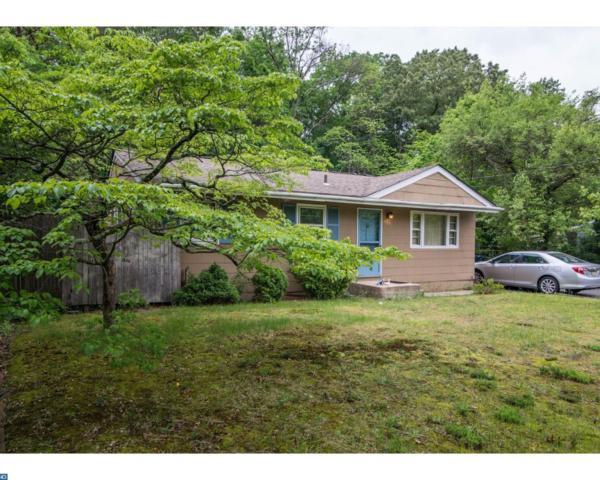 424 Timberline Drive, Mount Laurel, NJ 08054 (MLS #6987390) :: The Dekanski Home Selling Team