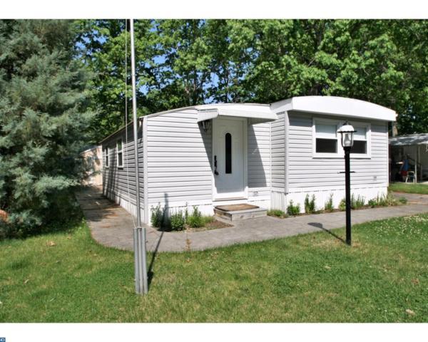 27 Hazelwood Drive, Pittsgrove, NJ 08318 (MLS #6987489) :: The Dekanski Home Selling Team