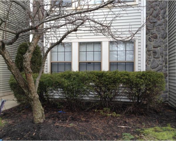 57 Summit Court, Evesham Twp, NJ 08053 (MLS #6987501) :: The Dekanski Home Selling Team