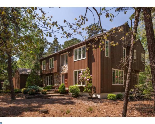 26 Pontiac Drive, Medford, NJ 08055 (MLS #6987723) :: The Dekanski Home Selling Team