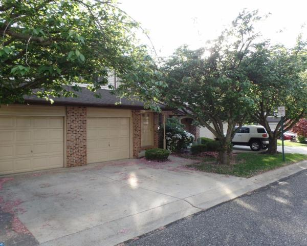 76 Greensward Lane, Cherry Hill, NJ 08002 (MLS #6987735) :: The Dekanski Home Selling Team