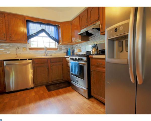 11 Bromley Drive, Erial, NJ 08081 (MLS #6987886) :: The Dekanski Home Selling Team