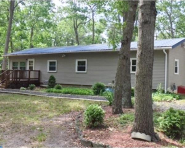 1777 Lakeshore Drive, Millville, NJ 08332 (MLS #6988005) :: The Dekanski Home Selling Team