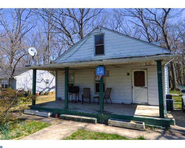 618 Washington Avenue, Deptford, NJ 08096 (MLS #6988018) :: The Dekanski Home Selling Team