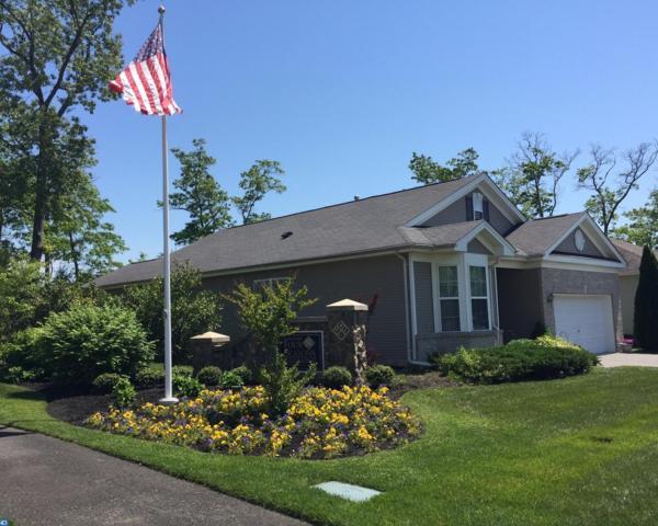 2 Manchester Street, Galloway, NJ 08205 (MLS #6988190) :: The Dekanski Home Selling Team