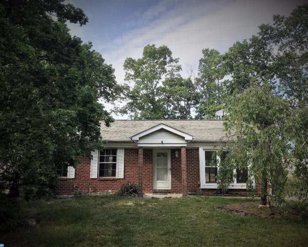 21 Windmill Drive, Clementon, NJ 08021 (MLS #6988328) :: The Dekanski Home Selling Team