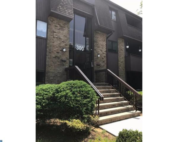 323 Woodmill Drive, East Windsor, NJ 08512 (MLS #6988385) :: The Dekanski Home Selling Team
