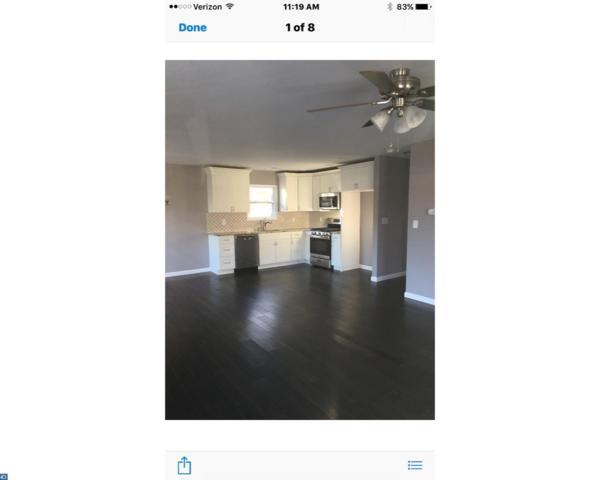 25 Pine Avenue, Winslow Twp, NJ 08037 (MLS #6988509) :: The Dekanski Home Selling Team