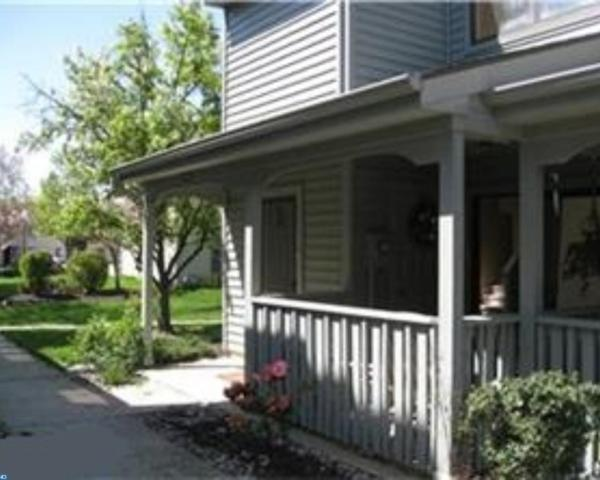 904 Gregorys Way, Voorhees, NJ 08043 (MLS #6988815) :: The Dekanski Home Selling Team