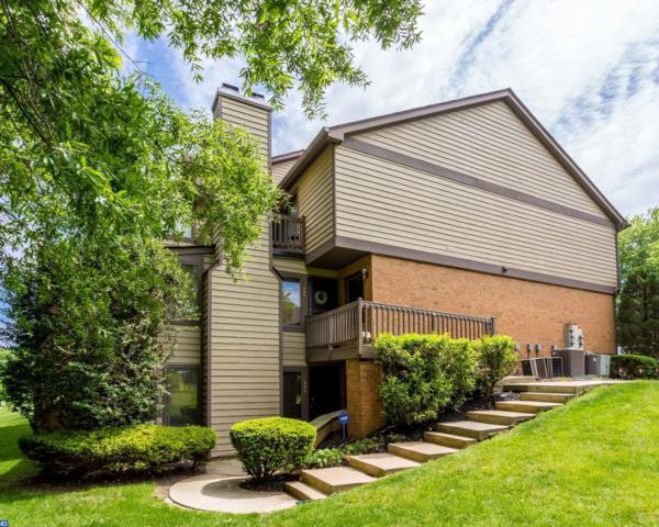 807 Augusta Circle, Mount Laurel, NJ 08054 (MLS #6988820) :: The Dekanski Home Selling Team
