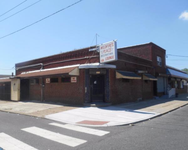 1020-24 Carl Miller Boulevard, Camden, NJ 08104 (MLS #6989023) :: The Dekanski Home Selling Team