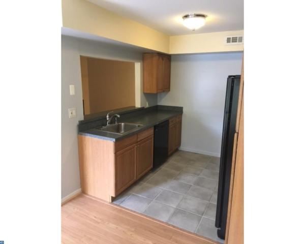 705 Gregorys Way, VORHEES TWP, NJ 08043 (MLS #6989085) :: The Dekanski Home Selling Team