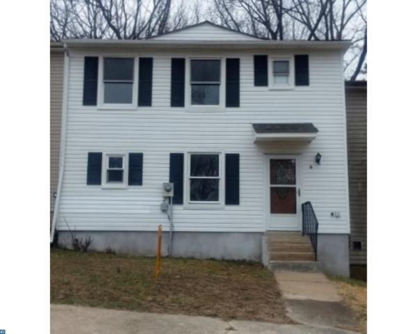 12 Wiltshire Road, Sicklerville, NJ 08081 (MLS #6989301) :: The Dekanski Home Selling Team