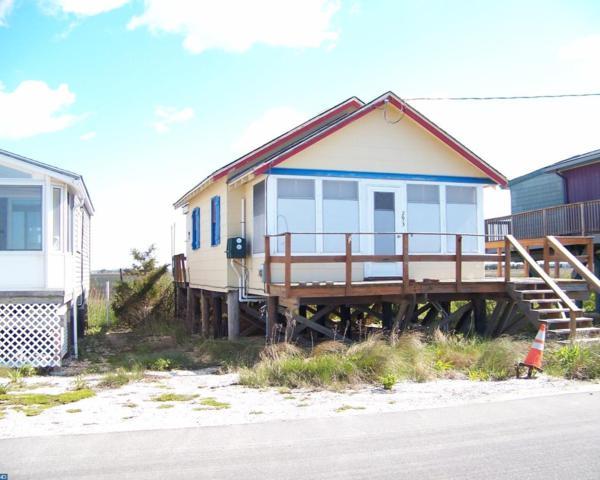 293 Cove Road, Newport, NJ 08345 (MLS #6989660) :: The Dekanski Home Selling Team
