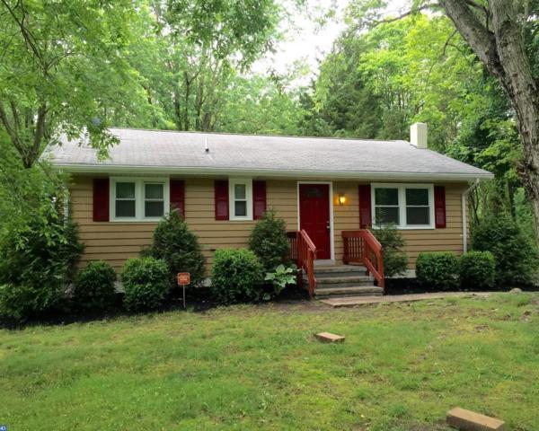 406 East Avenue, Millville, NJ 08332 (MLS #6989802) :: The Dekanski Home Selling Team