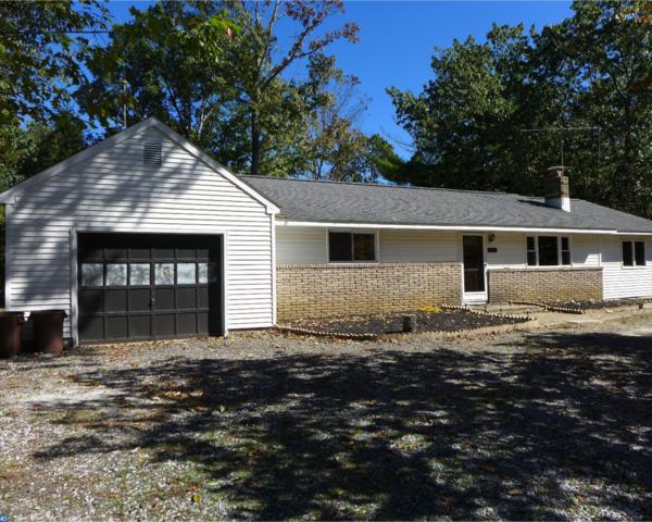 2010 Skip Morgan Drive, Mays Landing, NJ 08037 (MLS #6990326) :: The Dekanski Home Selling Team