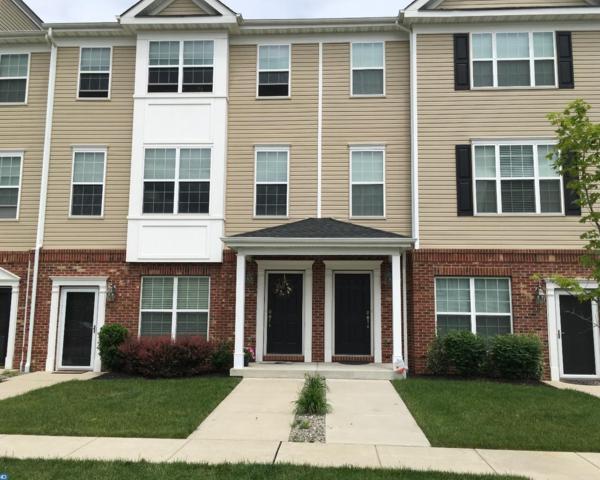 27 Riverwalk Boulevard, Burlington, NJ 08016 (MLS #6990392) :: The Dekanski Home Selling Team