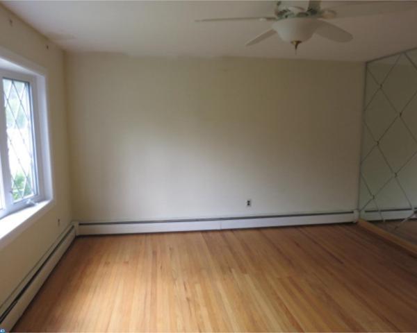 121 1ST Avenue, Lindenwold, NJ 08021 (MLS #6990506) :: The Dekanski Home Selling Team