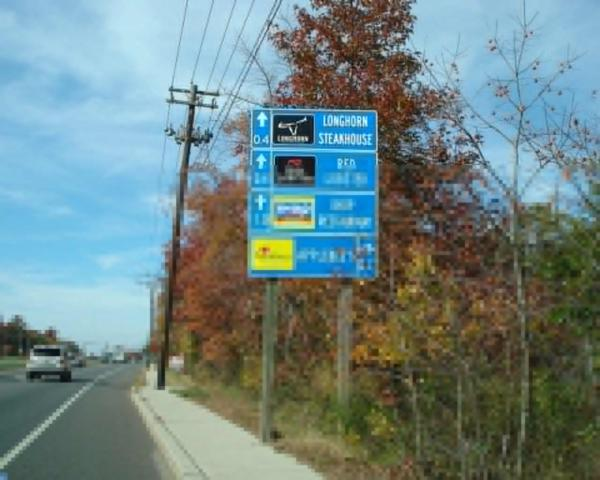 0 Black Horse Pike, Mays Landing, NJ 08330 (MLS #6990516) :: The Dekanski Home Selling Team