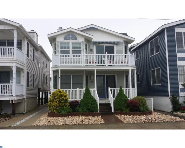5234 Asbury Avenue B, Ocean City, NJ 08226 (MLS #6990586) :: The Dekanski Home Selling Team