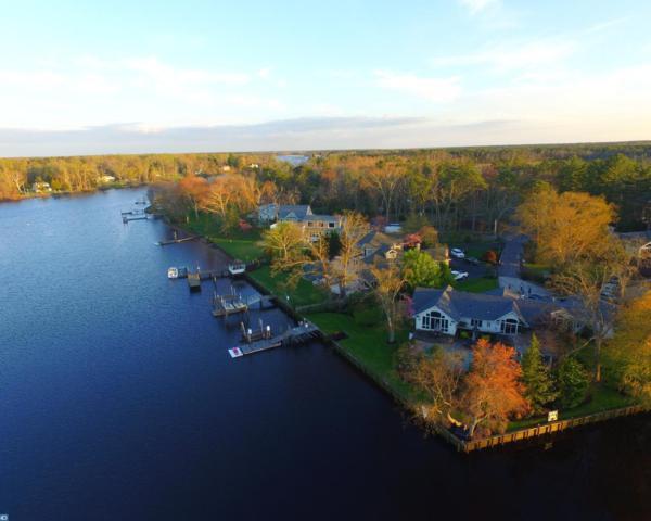 6000 Dannenhauer Lane, Mays Landing, NJ 08330 (MLS #6990626) :: The Dekanski Home Selling Team